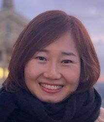 Mirabelle KWON – Sophrologue certifiée RNCP / Bilingue français-coréen